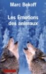 Les émotions des animaux par Marc Bekoff