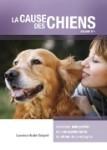 La cause des chiens de Laurence Bruder Sergent