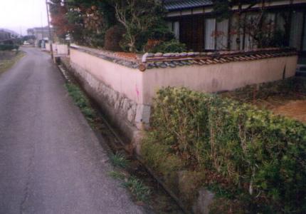 下関市 個人宅_01