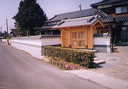 下関市 個人宅_04