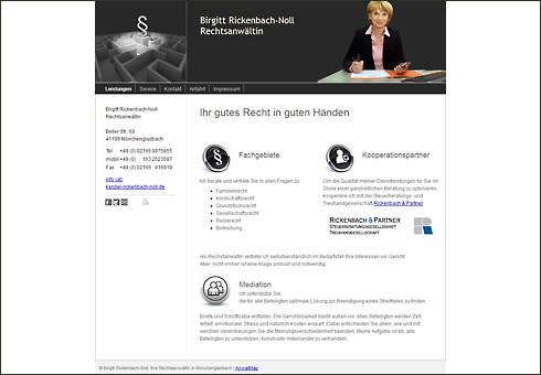 www.kanzlei-rickenbach-noll.de