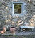 Toscana, Italien, 2004