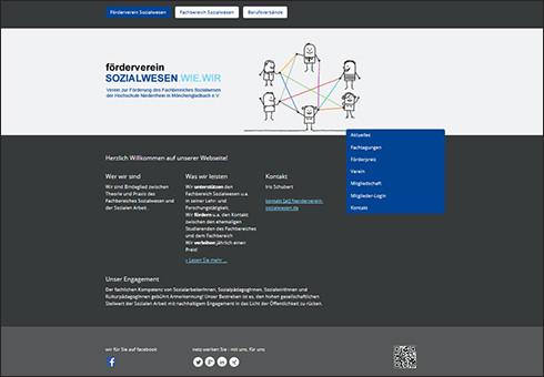 www.foerderverein-sozialwesen.de