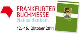 eXelearning, Installation und Bedienung, auf der Frankfurter Buchmesse 2011
