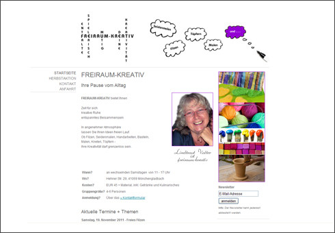 www.freiraum-kreativ.de