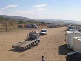dieses Bild fand ich im    Sahara-Forum.....danke....