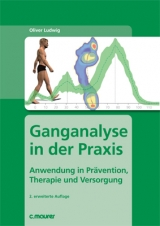 Ganganalyse in der Praxis, Dr. Oliver Ludwig