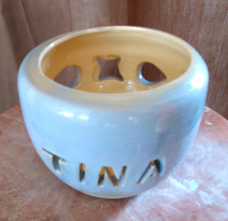 230)Babylampe, verkauft, Preis und Ausführung individuell möglich