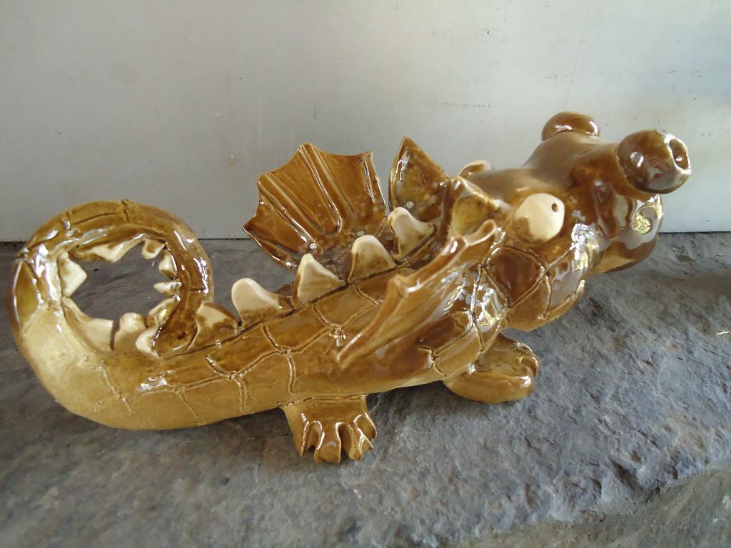 330)Drachen, Preis 82.- Sfr.