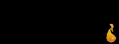 Ofen-Monteur
