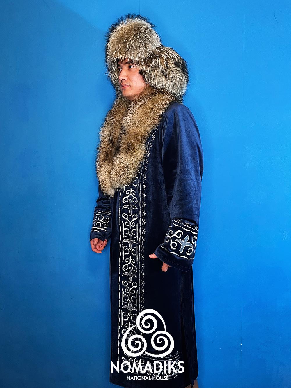 Чапан алматы, чапан астана, купить чапан, чапан заказать, чапан нурсултан, казахский чапан, шапан, шапан алматы, купить шапан, чапан под заказ