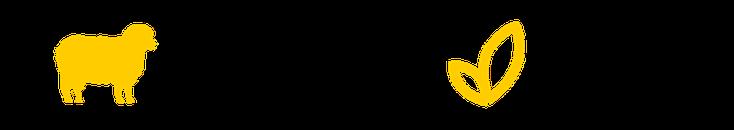 Купить сырмак, Сырмак алматы, Алаша алматы, заказать войлочный ковер алматы, сырмак астана, войлочный ковер, сырмак, казахский ковер, ковер ручной работы, алаша, текемет, казах ковер, сырмак, ковер алматы, купить ковер