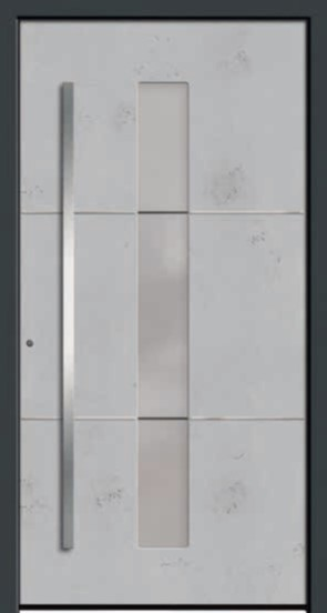 Modell Dolmen