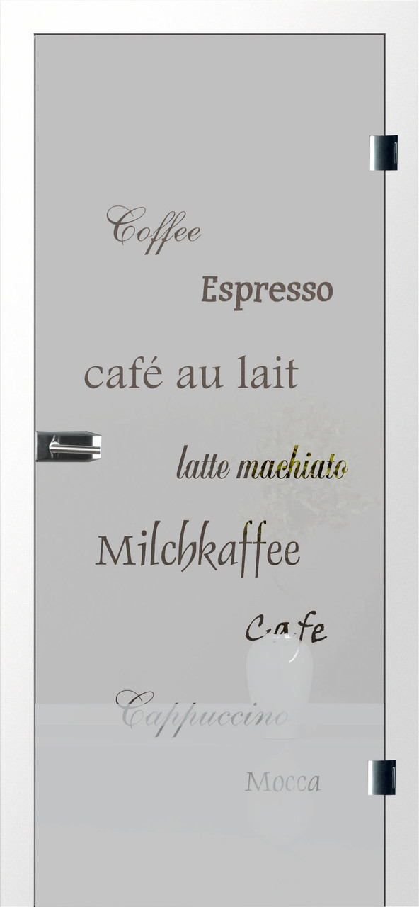 Cafe 2 - Motiv klar