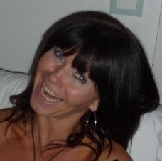 Claudia Zanini