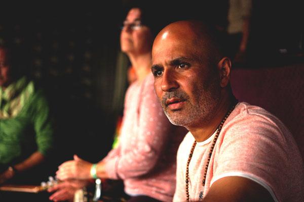 Navid Talebi