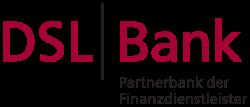 DSL Bank Kredit läuft aus