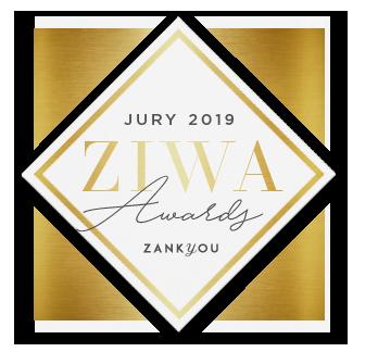 Jury ZIWA Award 2019