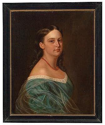 Sophie von Moro