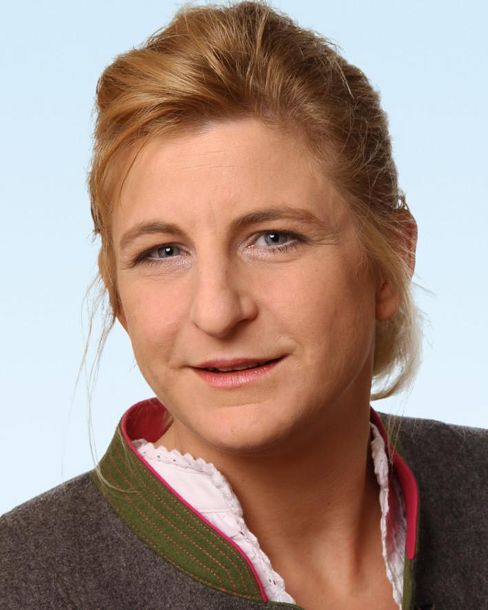 35 Margit Brummer, Tettenweis