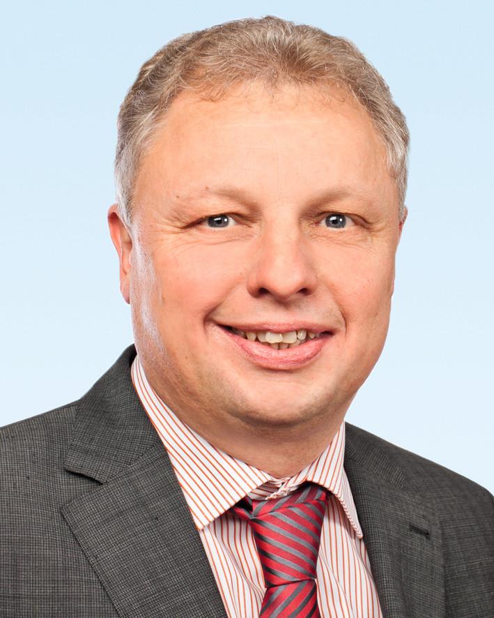 37 Dr. Josef Hechberger, Dipl.-Kfm. (FH), Fürstenzell