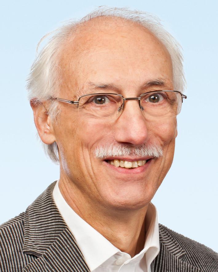 51 Dr. Franz Hölzl, Fürstenzell