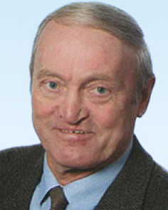 43 Richard Langmeyer, Ortenburg