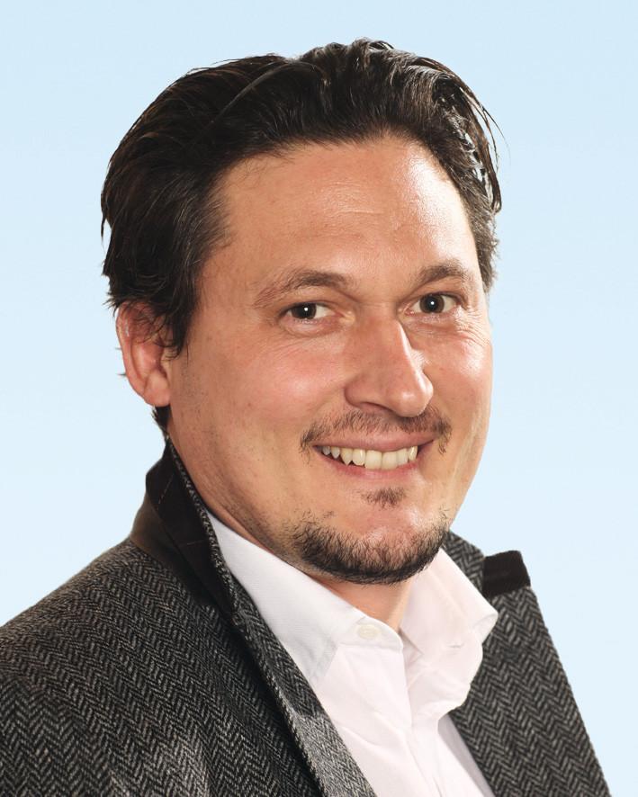 24 Mario Hausberger, Malching