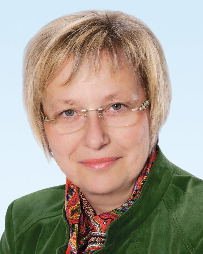 21 Helene Winkler, Rotthalmünster