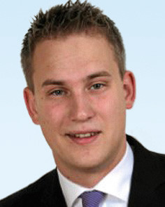 46 Florian Maier, Bad Füssing