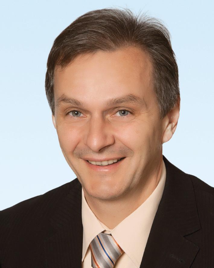 07 Stephan Dorn, 2. Bürgermeister, Neuhaus am Inn
