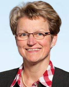 06 Renate Stöckl, Tettenweis
