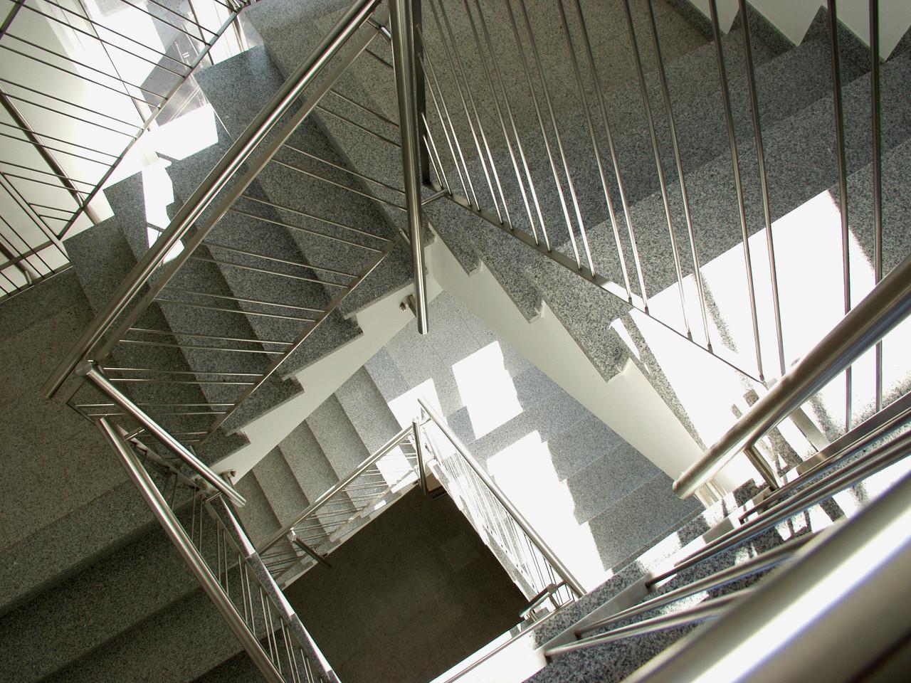 Rathaus | Rimbach