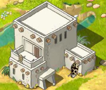 level 51 - 60