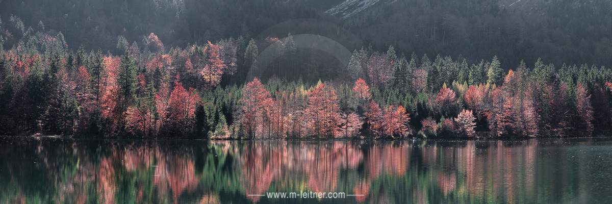 """""""lakeside"""" - langbathsee - ART edition - size XXL - picture ID 223554"""