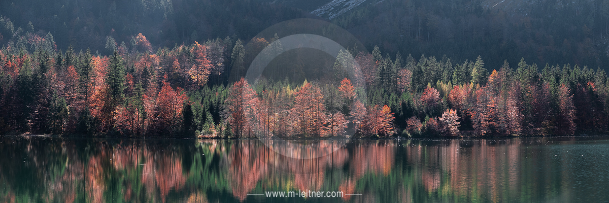 """lakeside"" - langbathsee - ART edition - size XXL - picture ID 223554"