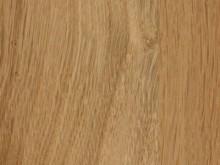 Treppe renovieren Holz Europäische Eiche