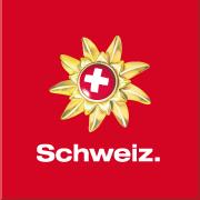 Toursimus Schweiz