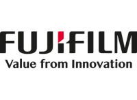 Fujifilm Schweiz