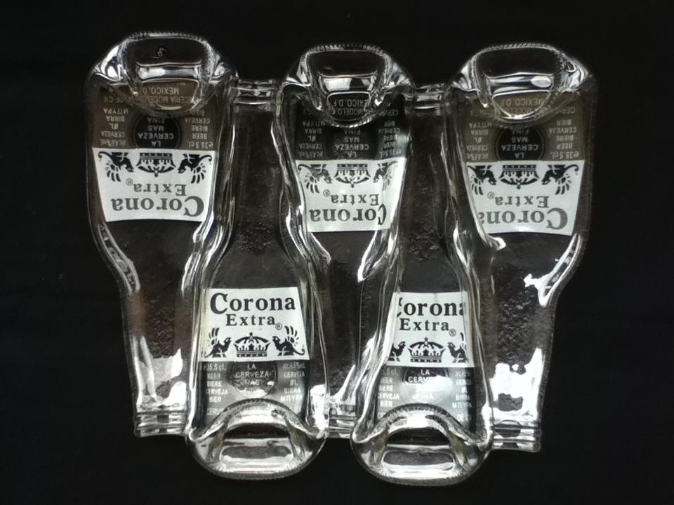 Corona 5