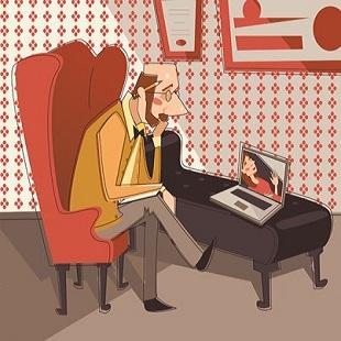 Consulenza Psicologica Online Psicologo Psicoterapeuta Sessuologo Psicologo Psicoterapeuta E Sessuologo A Cagliari San Gavino Monreale E Sanluri