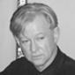 Brian Mainwaring-Roberts