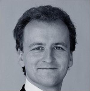 Prof. Dr. Jochen Vogel - Vorstand DIAI e.V.