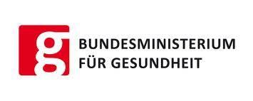 Plattformtreffen Ernährung, BMG, 2013/14