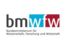 """""""Ernährung- eine Frage des guten Stils"""", BMWFW Gesundheitstag, 23.11.2016"""