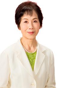 金沢市議会議員 かどの恵美子