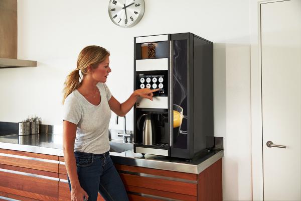 Kaffeeautomaten_All_In_Service_ohne_versteckte_Kosten