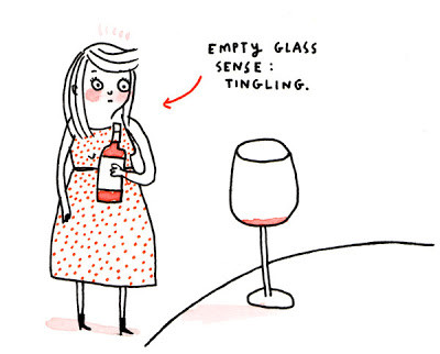 http://joannagoddard.blogspot.it/2011/12/wine-etiquette.html