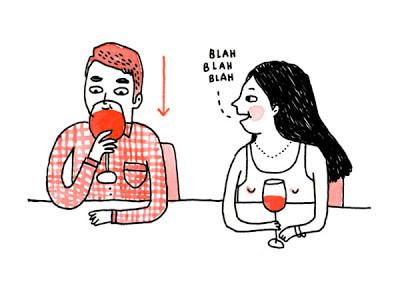https://cupofjo.com/2011/12/wine-etiquette-2/