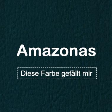 mk-exklusive-orthopädische-visco-hundematratze-kunstleder-amazonas